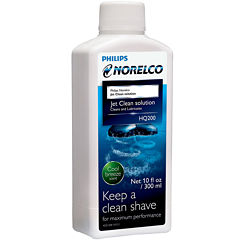 Norelco® Cool Breeze Jet Clean Solution