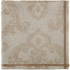 Marquis by Waterford® Corbel Damask Set of 4 Napkins