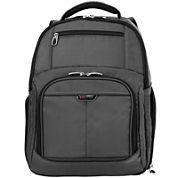 Ricardo® Beverly Hills Mar Vista Softside 17'' Business Backpack