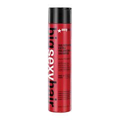 Big Sexy Hair® Color Safe Extra Volumizing Shampoo