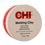 Chi Styling Hair Paste-2.6 Oz.
