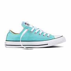 Converse Chuck Taylor All Star Seasonal -  Ox Sneakers - Unisex Sizing Unisex Adult Sneakers