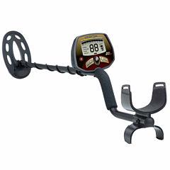 Bounty Hunter Quick Draw Pro Metal Detector
