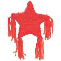 Red Star 19