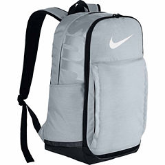 Nike Brasilia Xl Backpack