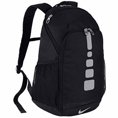 Nike Elite Hoops Backpack