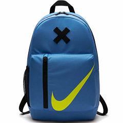 Nike Elmntl Youth Backpack