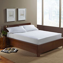 Aller-Free Ultimate Comfort Knit Mattress Protector