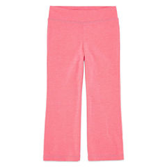 Okie Dokie Pull-On Pants Girls