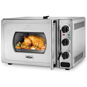 Wolfgang Puck® Pressure Oven™