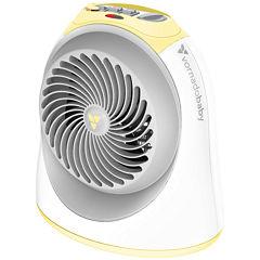 Vornadobaby® Sunny Nursery Heat Circulator