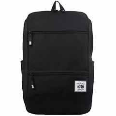 AfterGen Travelers Backpack