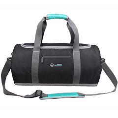 Mercedes AMG Petronas Travel Sport Bag - Small