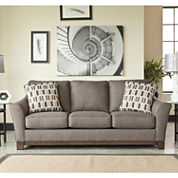 Signature Design by Ashley® Janley Living Collection - Benchcraft®