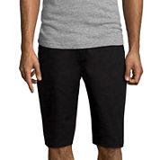 Akademiks® Shady Slim-Fit Shorts