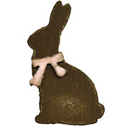 Sizzix® Movers & Shapers Magnetic Dies by Tim Holtz® 2-pk. Mini Bunny & Bow