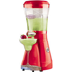 Nostalgia MSB64 64-Ounce Margarita and Slush Maker
