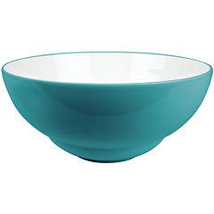 Waechtersbach Uno Set of 4 Soup/Cereal Bowls