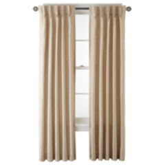 95 inch curtains - jcpenney