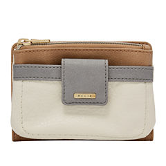 Relic Kenna Wallet