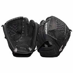 Easton Z-Flex Youth Ball Glove 10