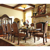 Signature Design by Ashley® North Shore Dining Collection