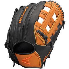 Easton Future Leg Youth Glove LHT 10.75