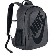 Nike® Hayward Futura Backpack