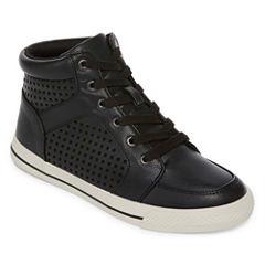Arizona Chios Womens Sneakers