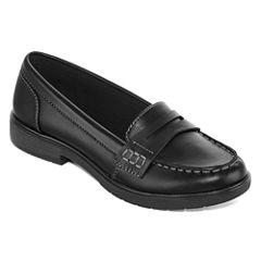 Arizona Ollie Womens Loafers