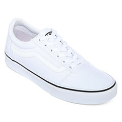 Vans Ward Womens Sneakers