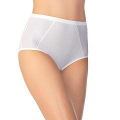 Vanity Fair® Cooling Touch Brief Panties - 13320