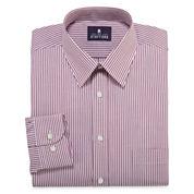 Stafford® Travel Performance Super Shirt - Big & Tall