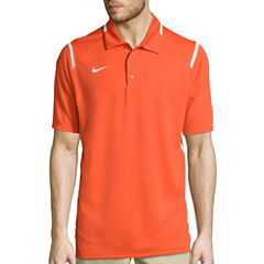Nike® Gameday Dri-FIT Polo