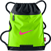 Nike® Team Training Gym Sack