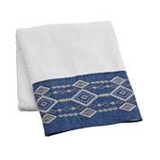 Croscill Classics® Canyon Cotton Bath Towel Collection
