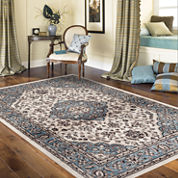 Toscano Devon Rectangular Rug