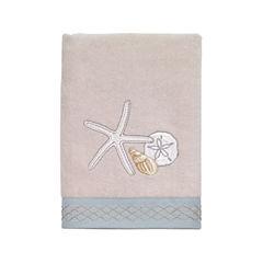 Avanti Seaglass  Bath Towel Collection