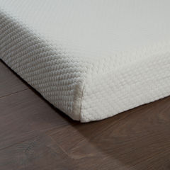 South Shore Somea Basic Memory Foam Mattress