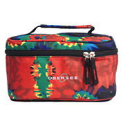 Obersee® Tie-Dye Toiletry Bag