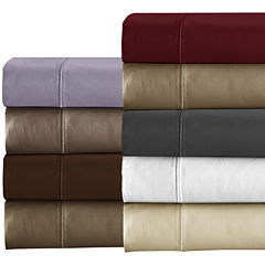Grace Home Fashions 800tc Cotton Sheet Set