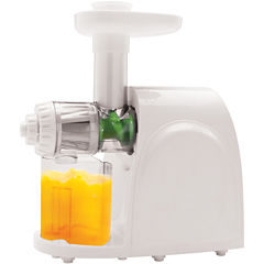 Big Boss Vitapress Slow Juicer