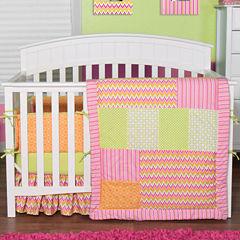 Trend Lab® Savannah Collection