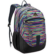 adidas® Foundation II Backpack