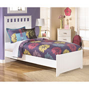 Signature Design by Ashley® Lulu Bed