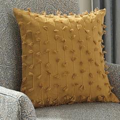 Signature Design by Ashley® Eleri Square Pillow Cover