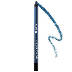 MAKE UP FOR EVER Aqua XL Eye Pencil Waterproof Eyeliner