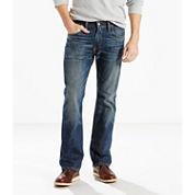 Levi's® 527™ Slim Bootcut Jeans