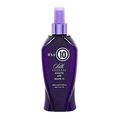 It's a 10® Silk Express Miracle Silk Leave-In - 10 oz.