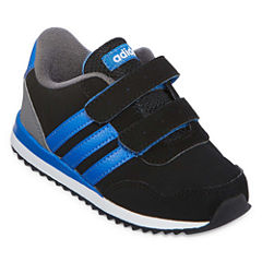 Adidas Girls Running Shoes - Toddler
